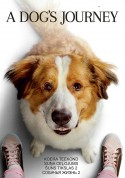 Šuns tikslas 2 DVD