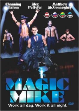 http://www.filmuparduotuve.lt/89-218-thickbox/magiskasis-maikas-dvd.jpg