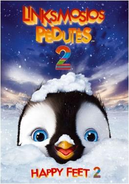 http://www.filmuparduotuve.lt/93-226-thickbox/linksmosios-pedutes-2-dvd.jpg