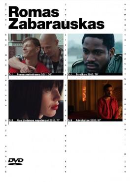 http://www.filmuparduotuve.lt/933-1437-thickbox/romo-zabarausko-filmografijos-rinkinys-dvd.jpg