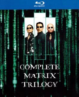 http://www.filmuparduotuve.lt/942-1453-thickbox/matrica-trilogija-blu-ray.jpg