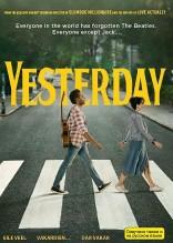 Dar vakar DVD