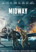 Midvėjaus mūšis DVD