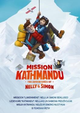 http://www.filmuparduotuve.lt/954-1469-thickbox/misija-katmandu-nels-ir-simonu-nuotykiai-dvd.jpg
