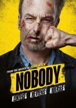 Niekas DVD