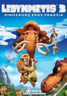 http://www.filmuparduotuve.lt/99-239-thickbox/ledynmetis-3-dinozauru-eros-pradzia-dvd.jpg