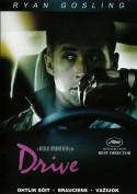 Važiuok DVD