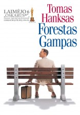 Forestas Gampas