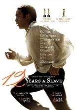 12 vergovės metų DVD