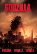 Godzila DVD
