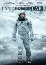 Tarp žvaigždžių DVD