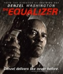 Ekvalaizeris Blu-ray