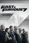 Greiti ir įsiutę 7 DVD
