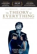 Visko teorija DVD