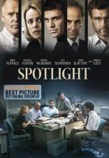 Sensacija DVD