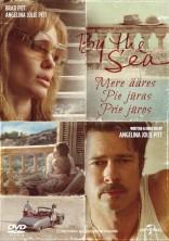 Prie jūros DVD