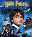 Haris Poteris ir išminties akmuo Blu-ray