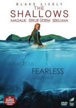 Sekluma DVD