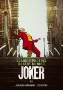 Džokeris DVD